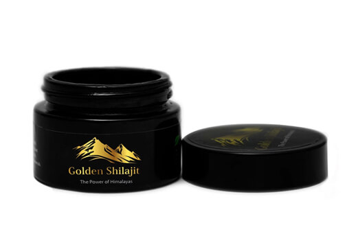 Golden Shilajit1