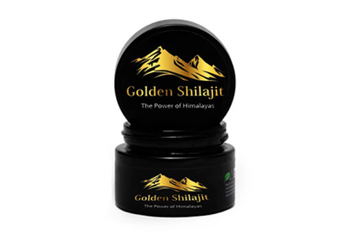 Golden Shilajit2
